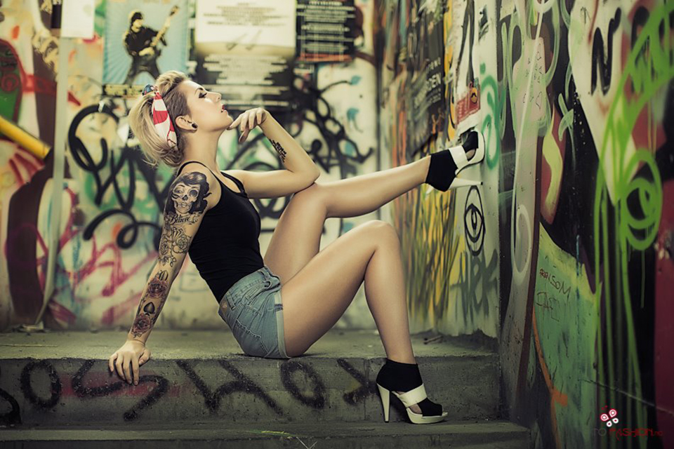 tatovering2